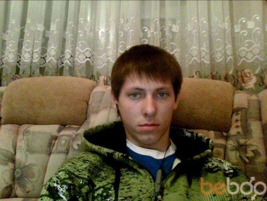 Фото мужчины Вано, Минск, Беларусь, 28