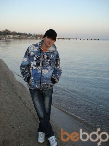 Фото мужчины kozya, Евпатория, Россия, 30