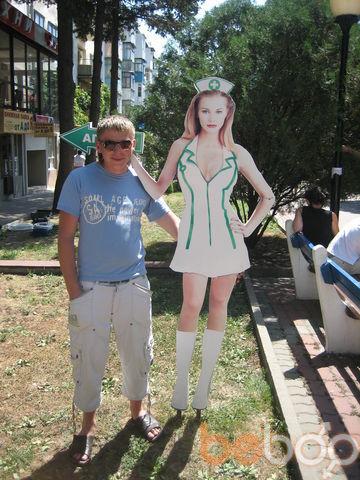 Фото мужчины BELTURBO, Москва, Россия, 35