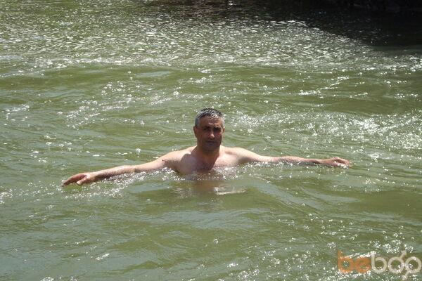 Фото мужчины a123456789a, Ереван, Армения, 46