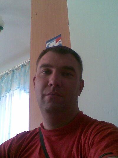 Фото мужчины Кирилл, Сургут, Россия, 36