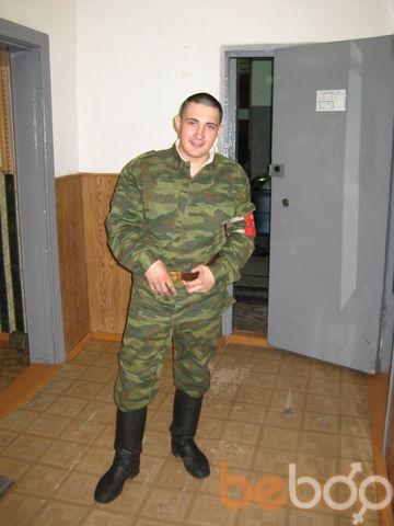 Фото мужчины Денис, Тольятти, Россия, 30