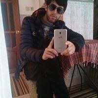 Фото мужчины Navruz, Туапсе, Россия, 30