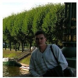 Фото мужчины Дмитрий, Кострома, Россия, 32