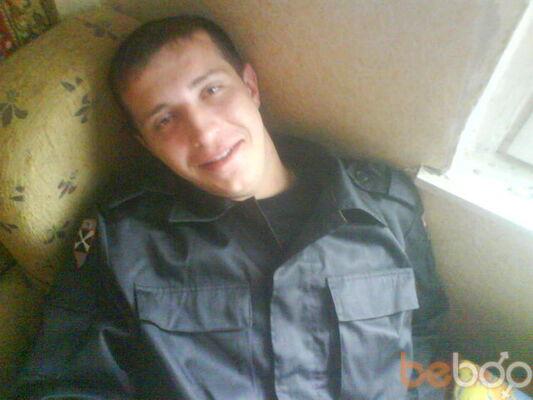 Фото мужчины sashok, Москва, Россия, 30
