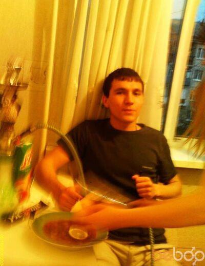 Фото мужчины medvedi123, Иркутск, Россия, 28