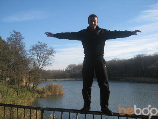 Фото мужчины Miska, Кишинев, Молдова, 27