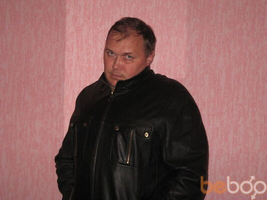 Фото мужчины medved, Армавир, Россия, 45