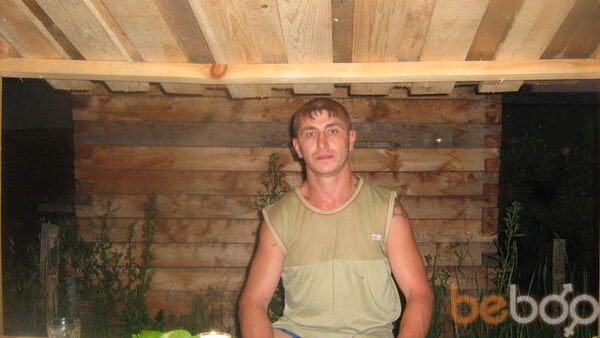 Фото мужчины василий, Красноярск, Россия, 33
