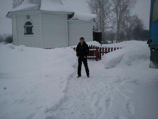 Фото мужчины Денис, Павлово, Россия, 29
