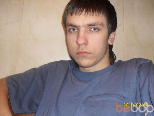 Фото мужчины Naidjel, Минск, Беларусь, 24