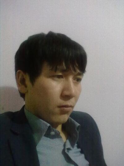 Фото мужчины Nurlan, Астана, Казахстан, 28