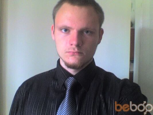 Фото мужчины Странник, Гомель, Беларусь, 29