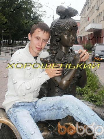 Фото мужчины ВоЛкАдАв, Гомель, Беларусь, 27