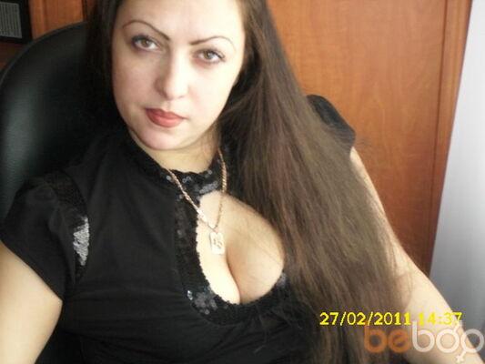Фото девушки layra, Минск, Беларусь, 38