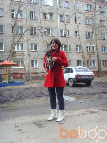 Фото девушки ole_chka, Томск, Россия, 27