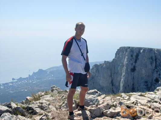 Фото мужчины dddeeem, Брест, Беларусь, 34