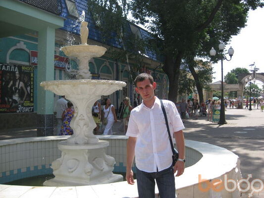 Фото мужчины lavlo, Коломна, Россия, 32