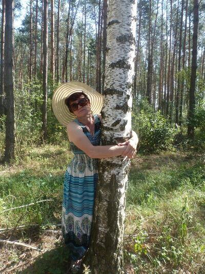 Фото девушки Алла, Москва, Россия, 55