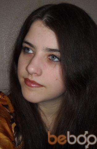 Фото девушки Валентина, Тамбов, Россия, 25