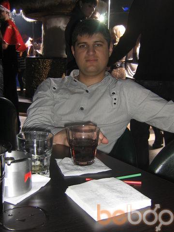 Фото мужчины nikolas, Кишинев, Молдова, 37
