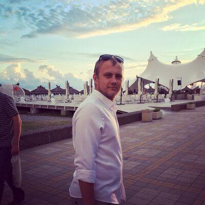 Фото мужчины Timak, Тульский, Россия, 30