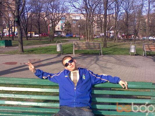 Фото мужчины Janixxx, Мариуполь, Украина, 26