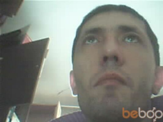 Фото мужчины ceskha, Ровно, Украина, 37
