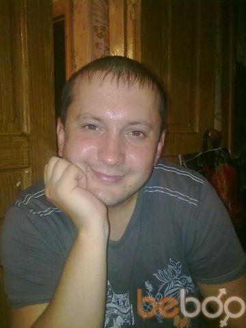 Фото мужчины andry, Днепропетровск, Украина, 33