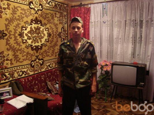 Фото мужчины AlEx, Тирасполь, Молдова, 27