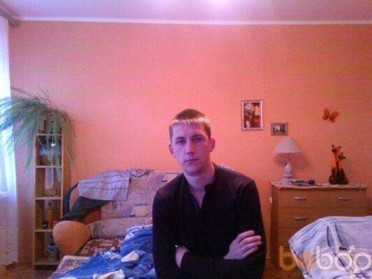 Фото мужчины Димон, Рыбинск, Россия, 35