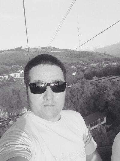 Фото мужчины Сакен, Алматы, Казахстан, 31