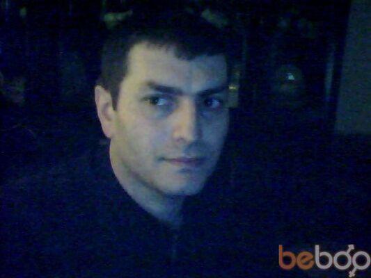 Фото мужчины armanda, Ереван, Армения, 37