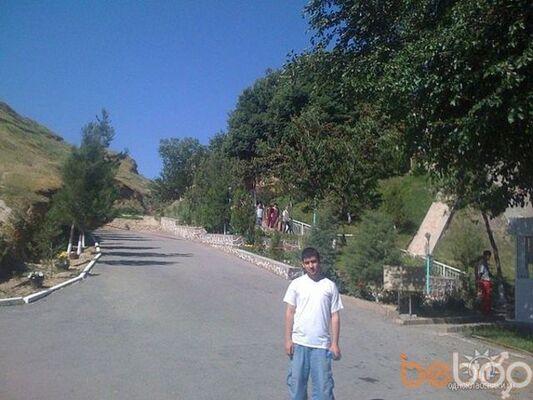 Фото мужчины DIMON, Бухара, Узбекистан, 25
