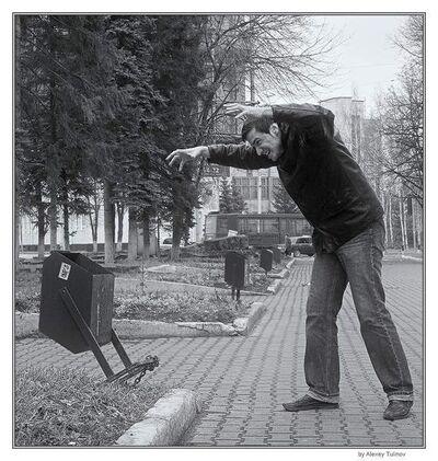 Фото мужчины Александр, Санкт-Петербург, Россия, 51