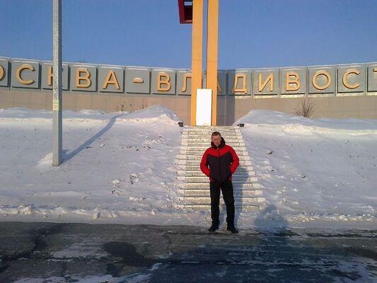 Фото мужчины Иван, Чита, Россия, 50