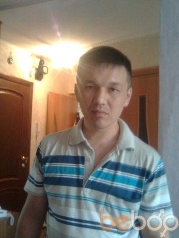 Фото мужчины Zhumabek, Астана, Казахстан, 38