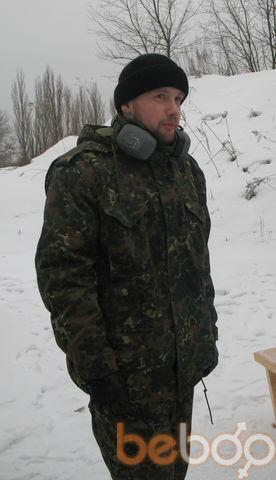 Фото мужчины jm1980, Киев, Украина, 40
