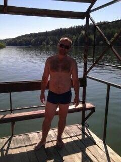 Фото мужчины Рома, Запорожье, Украина, 32