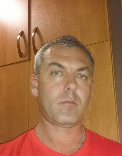 Фото мужчины Дмитрий, Ростов-на-Дону, Россия, 43