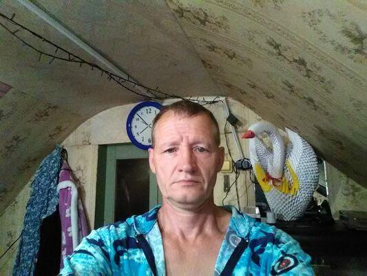 Фото мужчины Вячеслав, Балахна, Россия, 47