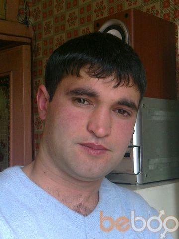 Фото мужчины ulfat rzayev, Санкт-Петербург, Россия, 32