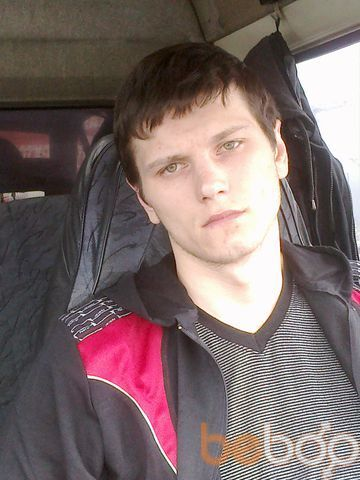 Фото мужчины красавчик, Волгоград, Россия, 33