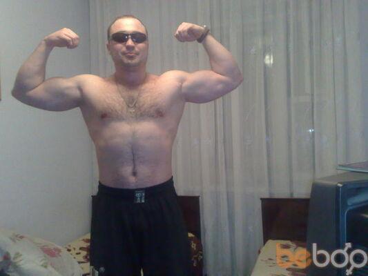 Фото мужчины Cuba UzhBor, Киев, Украина, 32