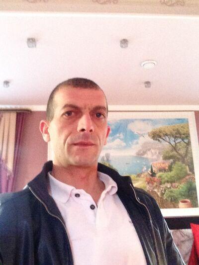 Фото мужчины Норо, Москва, Россия, 36