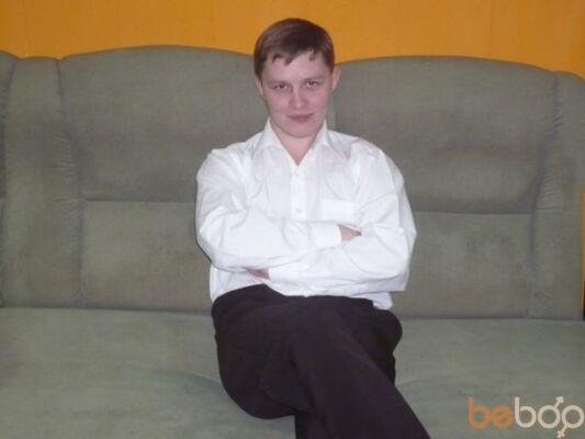 Фото мужчины lexlutor, Омск, Россия, 29