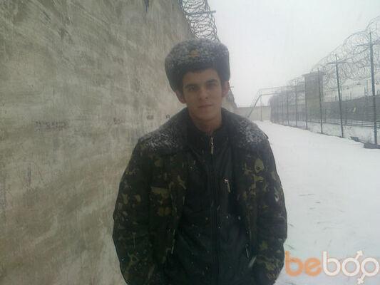 Фото мужчины ZHENYA, Донецк, Украина, 26