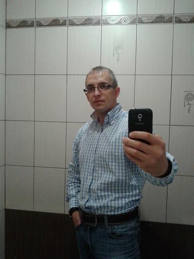 Фото мужчины Стас, Киров, Россия, 34