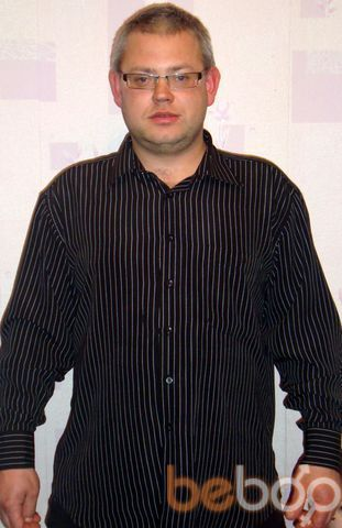 Фото мужчины pakimon79, Симферополь, Россия, 38