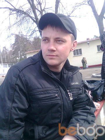 Фото мужчины Gleb, Бобруйск, Беларусь, 32